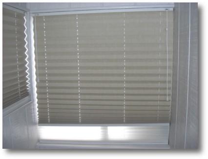 Day Nite Blind Re Stringing Rv Or Home Blinds New Blinds